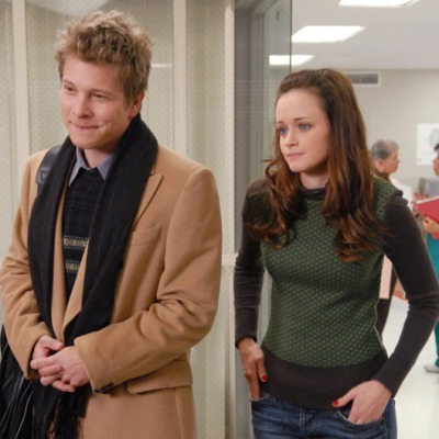 18-rory-logan-gilmore-girl.w529.h529