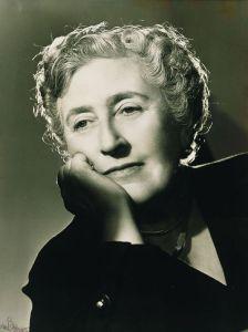 Agatha-Christie1