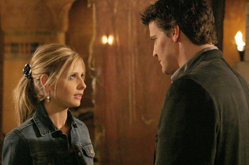 Buffy-Angel 1