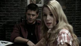 Dean-and-Jo-dean-and-jo-1486306-1248-704