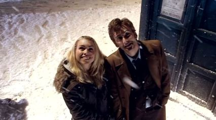 doctor-and-rose-christmas