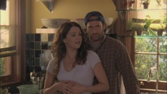Lorelai-Luke-java-junkie-luke-and-lorelai-32777298-1280-720