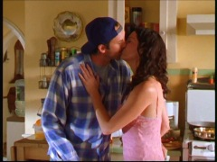 Luke-Lorelai-Gilmore-Girls-tv-couples-967111_1024_768