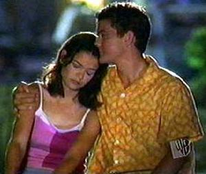 pacey-and-joey-dawsons-creek-5595256-300-254
