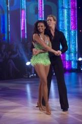 Strictly-Come-Dancing-alesha-dixon-2780838-333-500