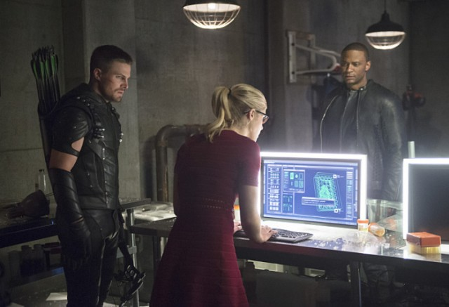 Team-Arrow-4.03-640x437