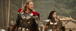 Thor_The_Dark_World_Thor_and_Sif
