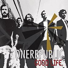 220px-OneRepublic_Good_Life