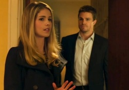 arrow_olicity_dw