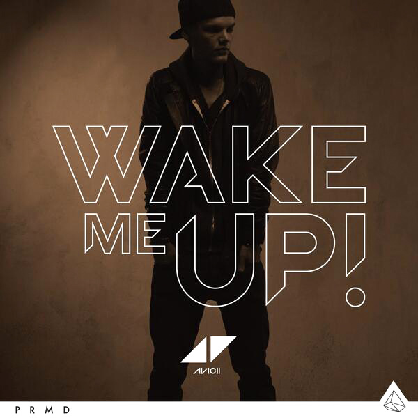 Avicii-Wake-Me-Up-2013.png