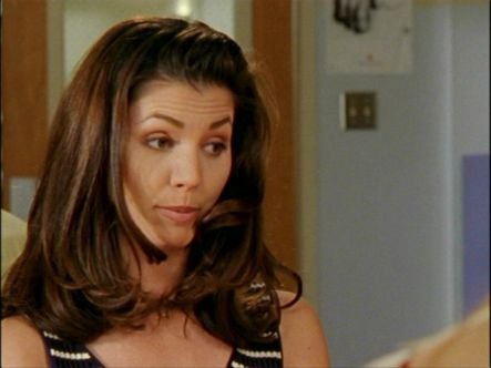 Becoming-Part-1-cordelia-chase-21042202-1168-876