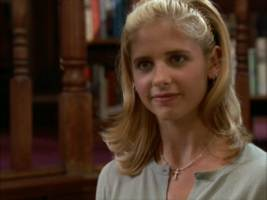 Buffy_Summers_homecoming