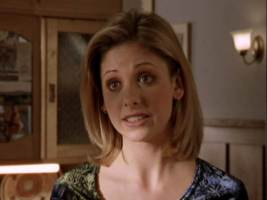 Buffy_Summers_surprise_2