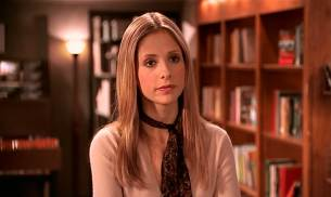 Buffy_Summers_tough_love_2