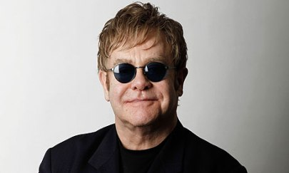 Elton-John-007