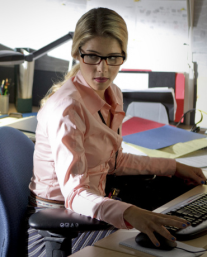 Felicity_Smoak_Arrow_001