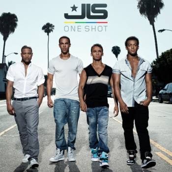 JLS_-_One_Shot_(The_Remixes)