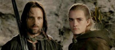 Legolas-and-Aragorn-aragorn-and-legolas-7670119-906-393