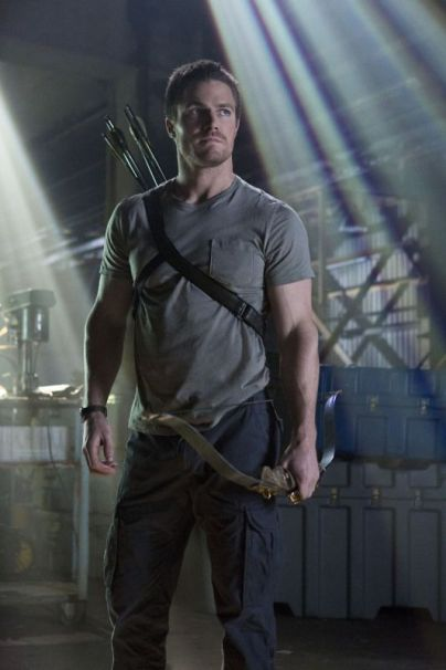 Oliver_Queen_Stephen_Amell-6