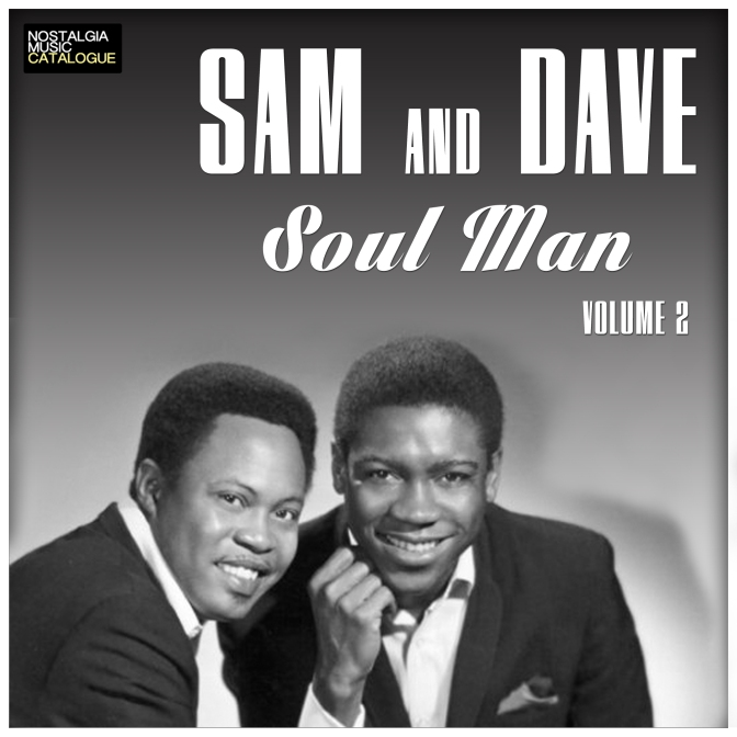 Sam-and-Dave-NMC1