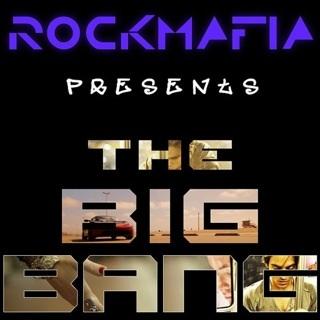 The_Big_Bang_Single