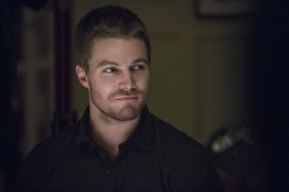 ustv-arrow-time-of-death-stephen-amell