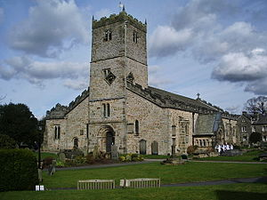 300px-St_Mary's_Church,_Kirkby_Lonsdale_-_geograph.org.uk_-_734216