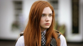 Amy-Pond-karen-gillan-as-amy-pond-17315576-720-405
