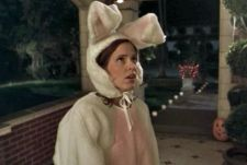 anya-bunny-buffy