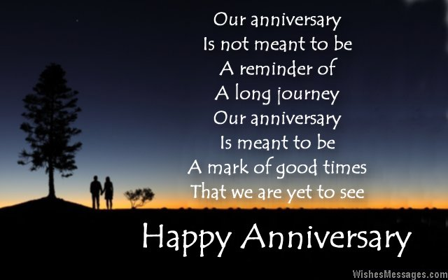 Beautiful-happy-anniversary-card-message-to-wife-from-husband