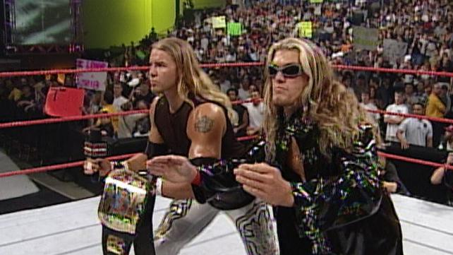 Edge-and-Christian-Courtesy-of-WWE.com_