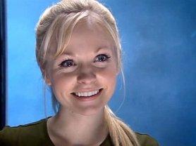 Jenny_(Doctor_Who)