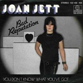 joan-jett-bad-reputation