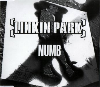 Linkin_Park_-_Numb_CD_cover