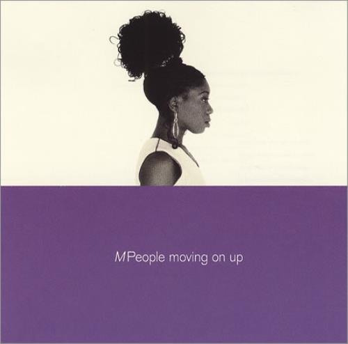 M-People-Moving-On-Up-38220