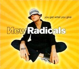 New_Radicals_YGWYG_Single