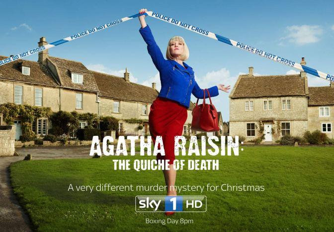 Sky_Agatha_Raisin_ad