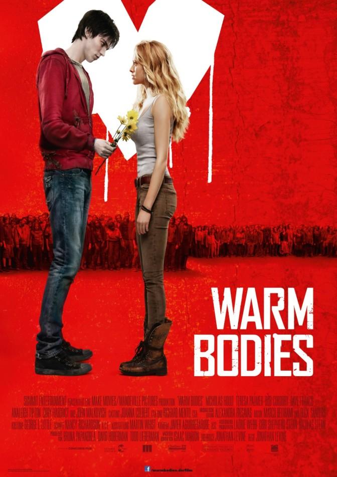 warm-bodies-final-poster.jpg