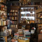 Benefits of Being a Bibliophile