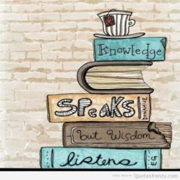 knowledge-speaks-but-wisdom-listens-books-quotes