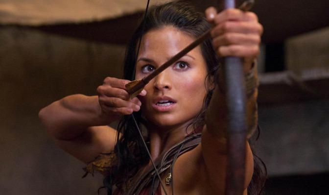 Katrina-Law-Spartacus-Mira